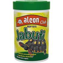 ALCON-CLUB-REPTEIS-JABUTI-80-g