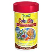 Colorbits-Granules-Tetra-30g