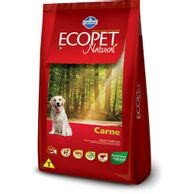 Racao-Adulto-Carne-Ecopet-Natural_ORIGINAL