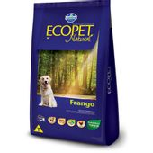Ecopet-natural-frango