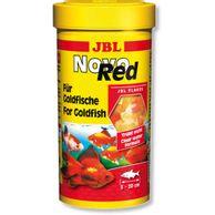 Novo-Red