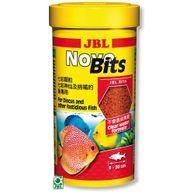 Racao-Novobits-Refil-JBL