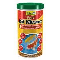 Koi-Vibrance-Sticks-Tetra