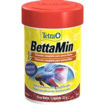 Bettamin-Flakes-Tetra-23g-1