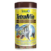 Tetramin-Flakes-Tetra-52g-1