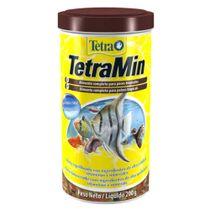 Tetramin-Flakes-Tetra-200g-1
