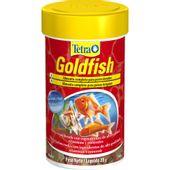 Goldfish_20g_