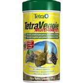 Tetra-Veggie-Multi--Wafers-105g