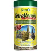 Tetra-Veggie-Multi--Wafers-105g