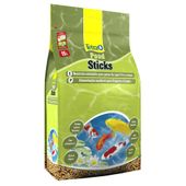 Pond-Sticks-Tetra-168kg