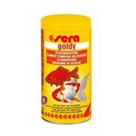 Racao-Goldy-Sera-22g
