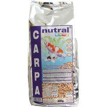 NUTRAL-CARPA-800g