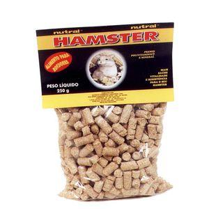 Hamster-250