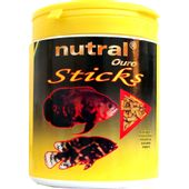 Oscar-Sticks-200g
