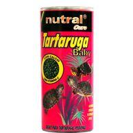 Tartaruga-baby10g