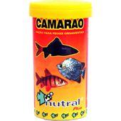 Nutral-Plus-camarao-10g