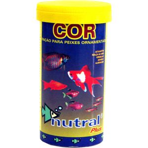 Nutral-Plus-cor-10g