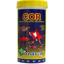 Nutral-plus-cor-50g