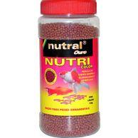Nutri-color-120g