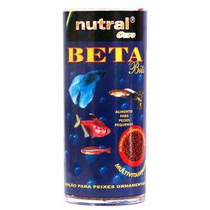 Beta-bits-10g