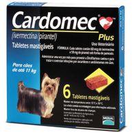 Cardomec_Azul
