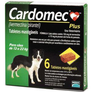 Cardomec_Verde