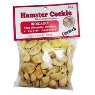 Hamster-Cookie-100g-Cinoteck
