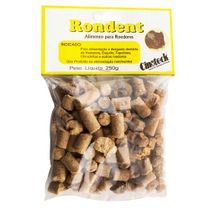 Suplemento-para-Roedores-Rondent-Cinoteck