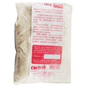 Banho-a-Seco-Dry-Bath-com-1-Kg-Fuller