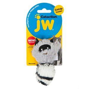 Brinquedo-Jw-Cat-Guax-Plush-Catnip-0471085