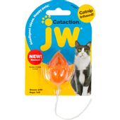 JW_Cataction_Mouse_Orange_PKG