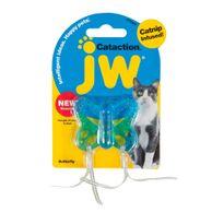 Cat_Cataction_0471063_JW_Cataction_Butterfly_PKG