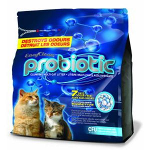 Easy-Clean-Probiotic-11lb-72005-273x300