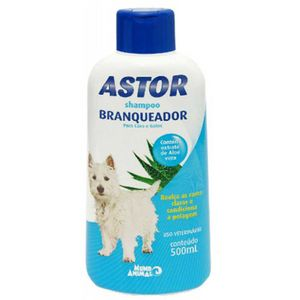Shampoo-Astor-Branqueador-500ml-Mundo-Animal
