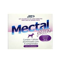 Mectal-Caes-30kg-4-comp-Mundo-Animal