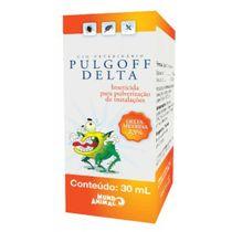 Pulgoff-Delta 30ml
