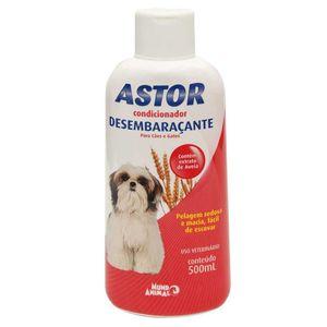 Astor-Condicionador-500ml-Mundo-Animal--2-