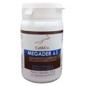 Megader-Para-Gatos-33g