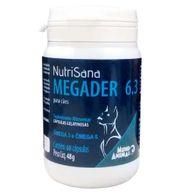 Megader-Para-Caes-48g