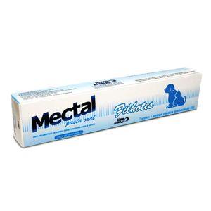 Mectal-Pasta-Filhotes-15-g-Mundo-Animal