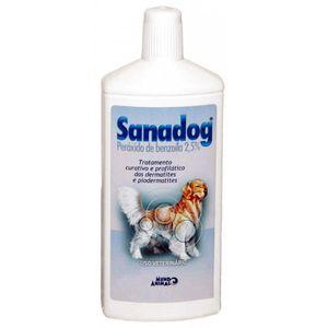 Shampoo-Sanadog-500-ml-Mundo-de-Animal