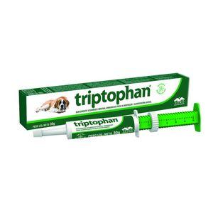 Triptophan-Calmonil-30g-Vetnil