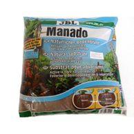 Substrato-Manado-JBL