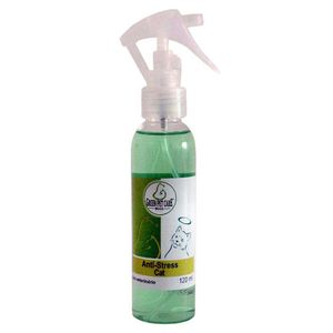 Anti-Stress-Cat-120ml-GreenPet--1-