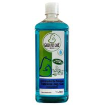 Eliminador-de-Odores-1Lt-Tradicional-GreenPetCare