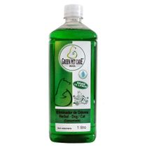 Eliminador-de-Odores-Herbal-GreenPetCare--1-