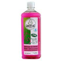 Eliminador-de-Odores-Floral-GreenPetCare