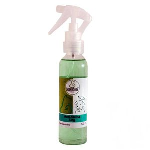 Anti-Stress-Dog-120ml-GreenPet--1-