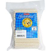 Palito-Gourmet-8x5-1kg