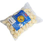 Ossinhos-Gourmet-Bone-2-3-500g-Lado